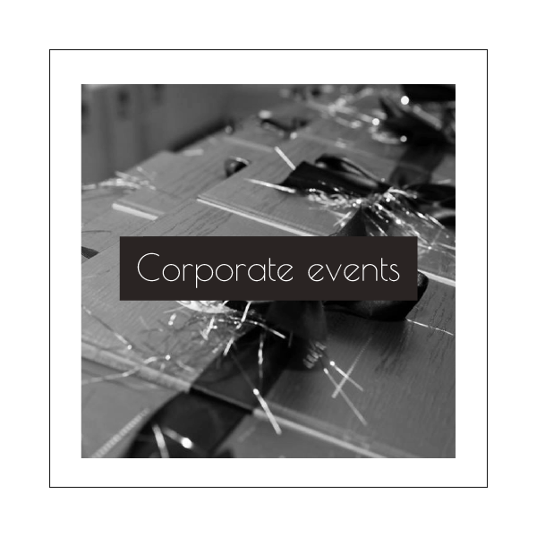 Coporate-Events-BW3
