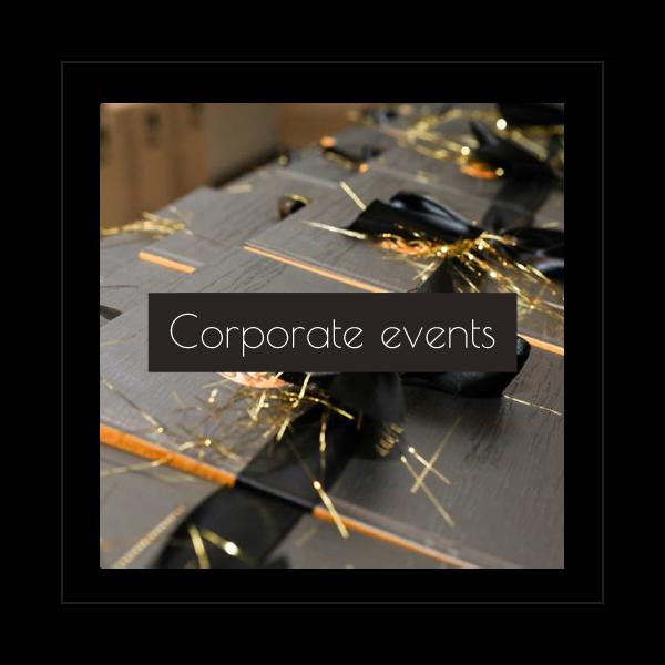 Coporate-Events-colour3