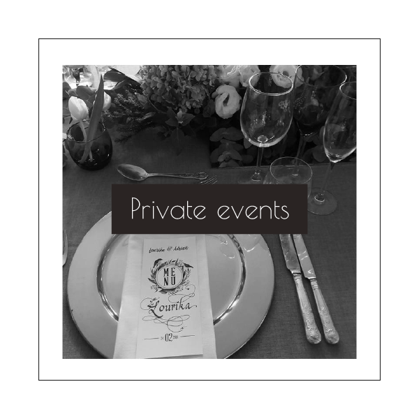 Private-Events-BW3