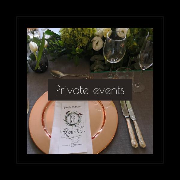 Private-Events-colour3
